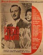 The Life of Pedro Infante