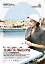 The Wretched Life of Juanita Narboni