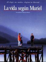 La vida según Muriel
