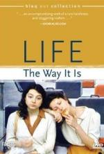 Life the Way It Is (TV)