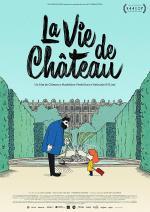 La Vie de Château (TV)