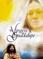 La Virgen de Guadalupe (TV)
