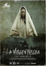 La virgen negra (C)