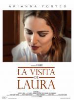 La visita de Laura (C)