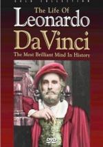 La vida de Leonardo Da Vinci (TV)
