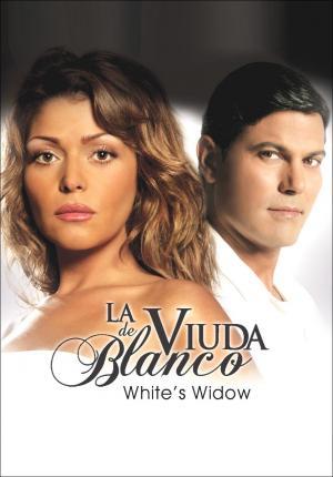 La Viuda de Blanco (Serie de TV)