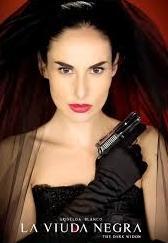 La Viuda Negra (Serie de TV)