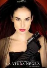 The Dark Widow (TV Series)