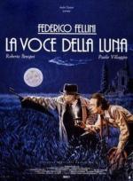 La voz de la luna