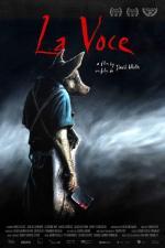 La Voce (C)