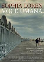 Human Voice (S)
