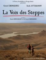 The Voice of the Steppes