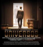 Universos (La Wikipeli)