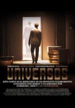 La Wikipeli de Mahou: Universos