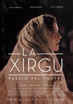 La Xirgu (TV)