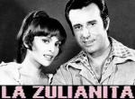 La Zulianita (Serie de TV)