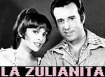 La Zulianita (TV Series)