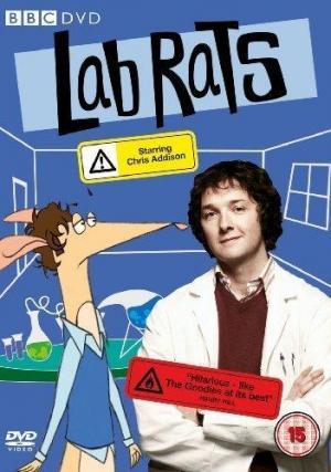 Lab Rats (Serie de TV)