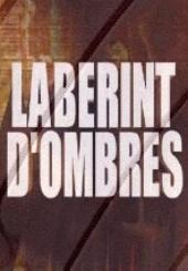 Laberint d'ombres (Serie de TV)