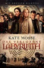 Labyrinth (Miniserie de TV)