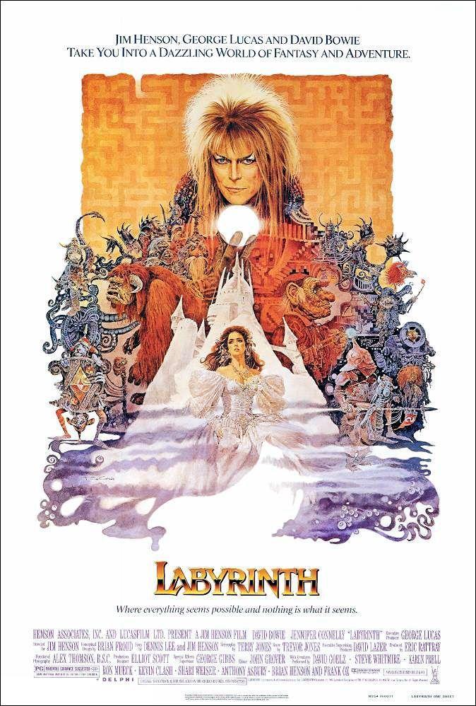 http://pics.filmaffinity.com/labyrinth-472366839-large.jpg