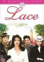 Lace (TV Miniseries)