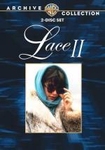 Lace II (TV)