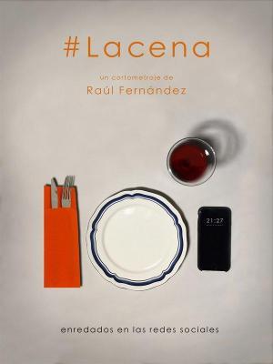 #Lacena (C)