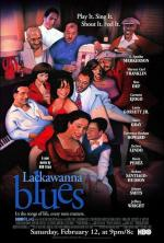 Lackawanna Blues (TV)
