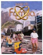 Lazos de familia (Serie de TV)