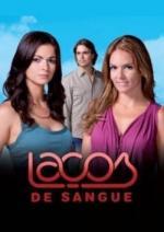 Laços de Sangue (TV Series)
