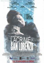 Lacrime di San Lorenzo