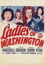 Ladies of Washington