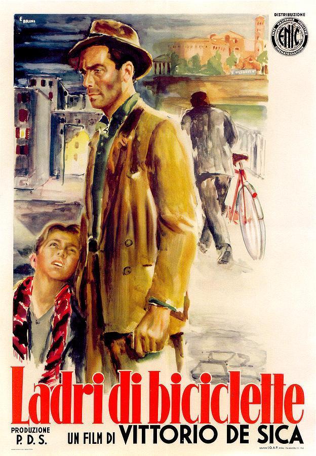 Últimas películas que has visto - (La liga 2018 en el primer post) - Página 17 Ladri_di_biciclette-629134933-large