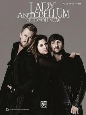 Lady Antebellum: Need You Now (Music Video)