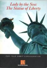 Lady by the Sea: The Statue of Liberty (TV)