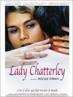 Lady Chatterley, el despertar de la pasión