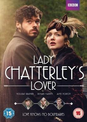 Lady Chatterley's Lover (TV)
