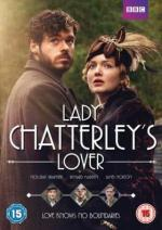 El amante de Lady Chatterley (TV)