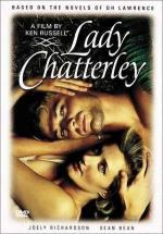 Lady Chatterley y el despertar de la pasión (TV)