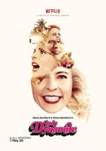 Lady Dynamite (TV Series)