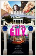 Lady Gaga: G.U.Y. (C)