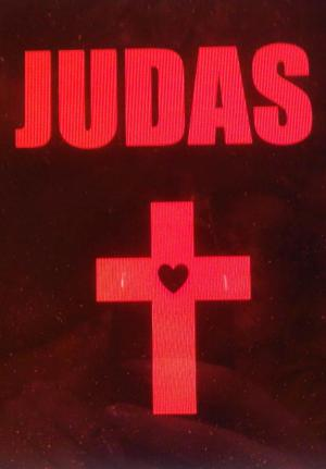 Lady Gaga: Judas (C)
