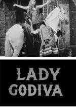 Lady Godiva (C)