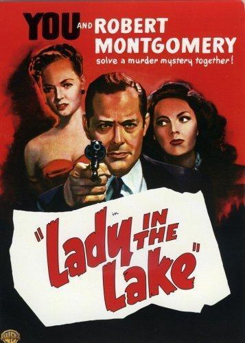 Las ultimas peliculas que has visto - Página 24 Lady_in_the_lake-319892535-large
