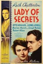 Lady of Secrets