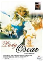 Lady Óscar