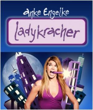 Ladykracher (Serie de TV)