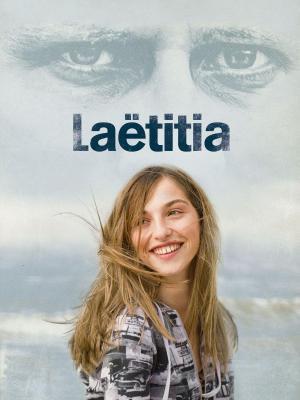 Laëtitia o el fin de los hombres (Serie de TV)