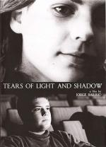 Lágrimas de luz y de sombra (C)